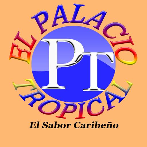elpalaciotropical